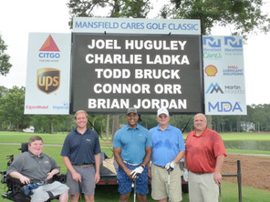 Mansfield_Golf_Classic_Pictures (9).JPG