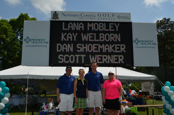 newnan coweta chamber of commerce golf classic 2012 (19).JPG