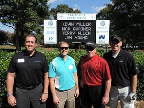 annual golf tournament 2014 (21) (Large).JPG