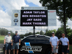 SSPD_charity_golf_pictures (4).JPG
