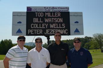 LGE Ed Collins Charity Golf Classic 2012 (6).jpg
