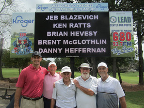 680_the_fan_tailgate_classic_golf_pictures (16).JPG