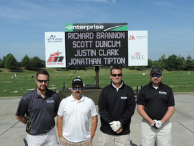 -Enterprise Annual Golf Tournament-Enterprise 2015-DSCN4155-Large.jpg