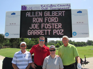 _LGE Community Outreach Foundation_Ed Collins Golf Tournament 2015_LGE-Ed-Collins-Charity-Golf-Classic-2015-15-Large.jpg