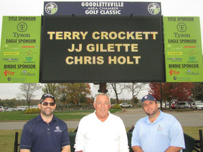 Goodlettsville_Chamber_Golf_Pictures (27