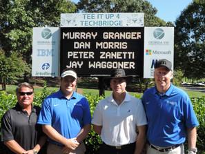 annual golf tournament 2014 (2) (Large).JPG