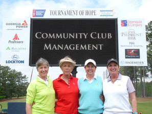 american cancer society tournament of hope (35) (Large).JPG