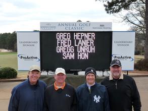 John's Creek Chamber Golf 2013 (6).JPG