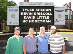 Camp_Twin_Lakes_Golf_Pictures (6).JPG