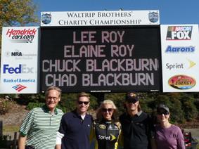Waltrip Brothers Charity Championship 2012 (16).jpg