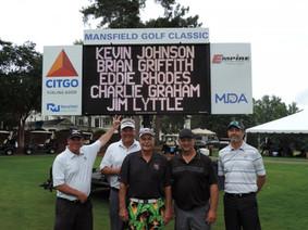 _Mansfield Oil_Golf Classic 2017_DSCN7368 (Large).JPG