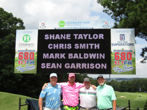 680_the_fan_day_2_golf_pictures (33).JPG