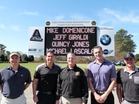 _Sandy Springs Police Benevolent Fund_Charity Golf Invitational 2014_SSPD14-12-Large1.jpg