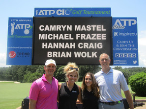 ATP_Charity_Golf_Picture (16).JPG