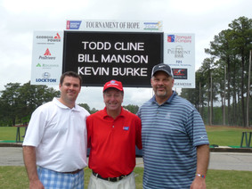 american cancer society tournament of hope (32) (Large).JPG