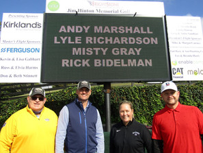 Jim_Hinton_Golf_Tournament_Picture (11).