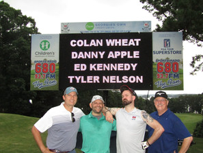 680-the-fan-golf-classic-picture (17).JP