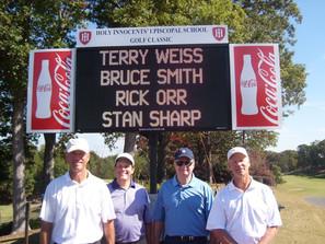 Holy Innocents Golf Tournament 2012 (4).jpg