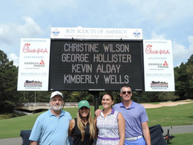-BSA Flint River-2015 Flint River Council Golf Classic-BSA-Flint-River-15-34-Large.jpg