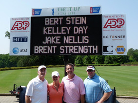 -American Cancer Society-Tee It Up Fore Life 2013-Tee-It-Up-Fore-Life-13-8.jpg