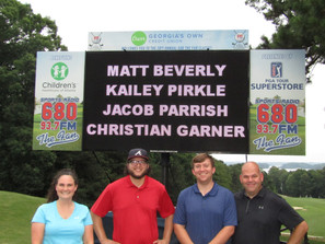 680_the_fan_day_2_golf_pictures (24).JPG