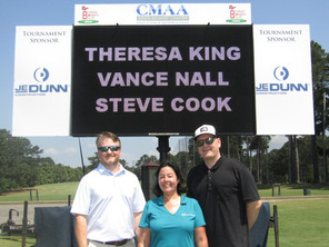 CMAA_Charity_Golf_Pictures (7).JPG