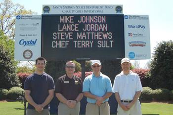 sandy-springs-police-charity-golf-invitational (37).JPG