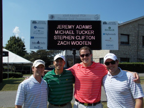 _Young Council of Realtors_Annual Charity Golf Tournament 2012_YCR-Charity-Tournament-2012-14.jpg