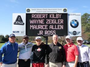 _Sandy Springs Police Benevolent Fund_Charity Golf Invitational 2014_SSPD14-7-Large1.jpg