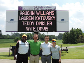 _LGE Community Outreach Foundation_Ed Collins Golf Tournament 2014_LGE-2014-20-Large.jpg