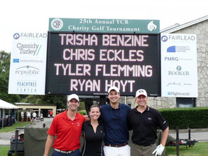 _Young Council of Realtors_Annual Charity Golf Tournament 2014_YCR14-2.jpg