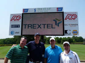 -American Cancer Society-Tee It Up Fore Life 2013-Tee-It-Up-Fore-Life-13-20.jpg