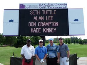 lge ed collins golf tournament 2013 (6) (Large).JPG
