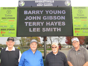 Goodlettsville_Chamber_Golf_Pictures (7)