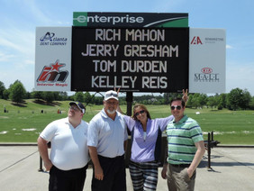 -Enterprise Annual Golf Tournament-Enterprise 2015-DSCN4202-Large.jpg