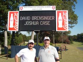 Holy Innocents Golf Tournament 2012 (14).jpg