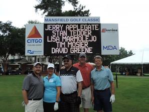 _Mansfield Oil_Golf Classic 2017_DSCN7363 (Large).JPG