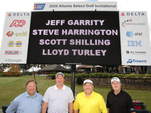 2020ACS_Atlanta_Select_Golf_Pictures (12