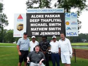 Mansfield_Golf_Classic_Pictures (5).JPG