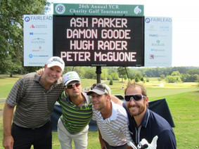 _Young Council of Realtors_Annual Charity Golf Tournament 2015_IMG_0269-Large.jpg