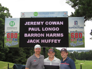 680-the-fan-golf-classic-picture (12).JP