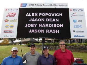 2020ACS_Atlanta_Select_Golf_Pictures (21