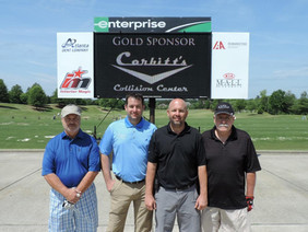 -Enterprise Annual Golf Tournament-Enterprise 2015-DSCN4172-Large.jpg