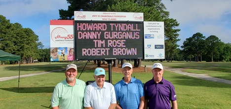 hwy_55_charity_golf_pictures (12).jpg
