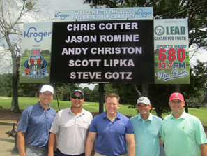 680_the_fan_tailgate_classic_golf_pictures (25).JPG