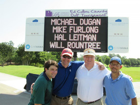 _LGE Community Outreach Foundation_Ed Collins Golf Tournament 2015_LGE-Ed-Collins-Charity-Golf-Classic-2015-6-Large.jpg
