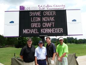 lge ed collins golf tournament 2013 (16) (Large).JPG
