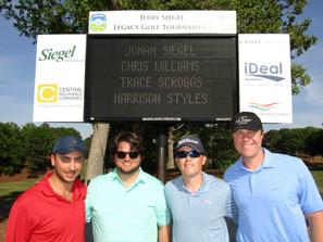 Atlanta_Jewish_Academy_Golf_Pictures (24