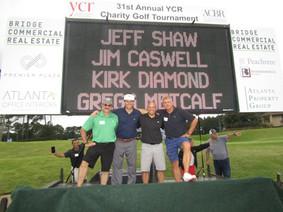YCR_golf_tournament_picture (31).JPG