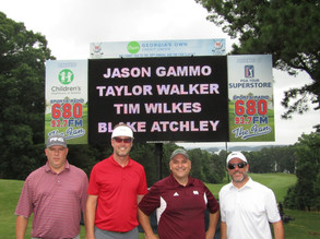 680_the_fan_day_2_golf_pictures (15).JPG